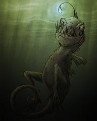 Watermeleon