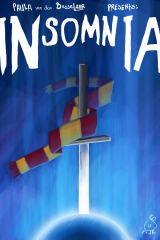 Insomnia2Cover