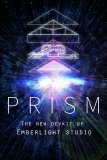 Poster Showcase Prism