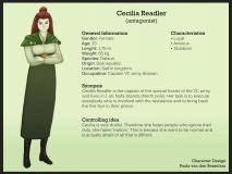 BesselaarPaulavanden_COD1-CharacterSheetAntagonist