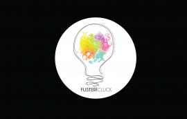 Team FusterCluck Logo