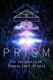 Poster Showcase Prism