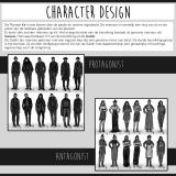 BesselaarPaulavanden_COD1-CharacterSheet