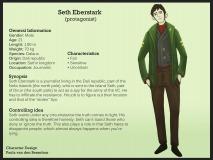 BesselaarPaulavanden_COD1-CharacterSheetProtagonist